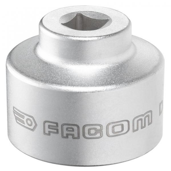 FACOM Composite cap wrench sockets - 1