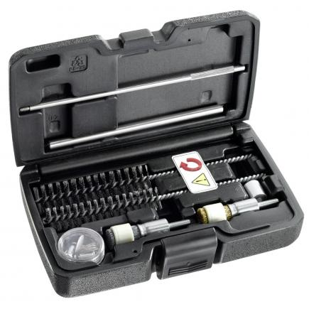 FACOM INJECTOR WELL CLEANING SET - 1
