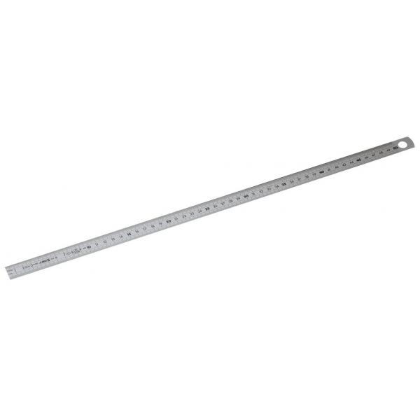 FACOM Stainless steel rules - 1 side - 1