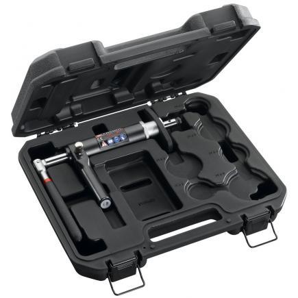 FACOM Brake disc caliper tool - 1