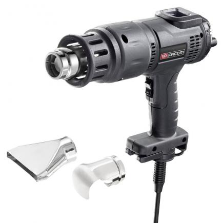 FACOM Digital heat gun - 1
