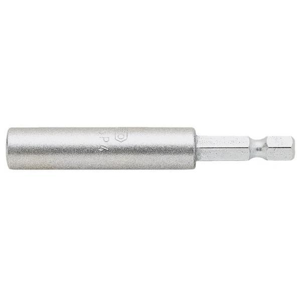 FACOM Magnetic snap ring bit holder - 1