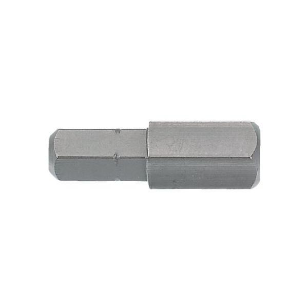 FACOM EH.2 - Standard bits series 2 for countersunk hex screws - 1
