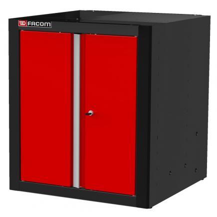 FACOM Jetline + base units full doors - 1
