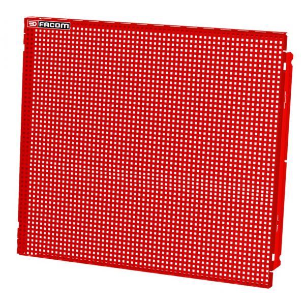 FACOM Jetline + panels (800 mm) - L 724,5 mm - 1