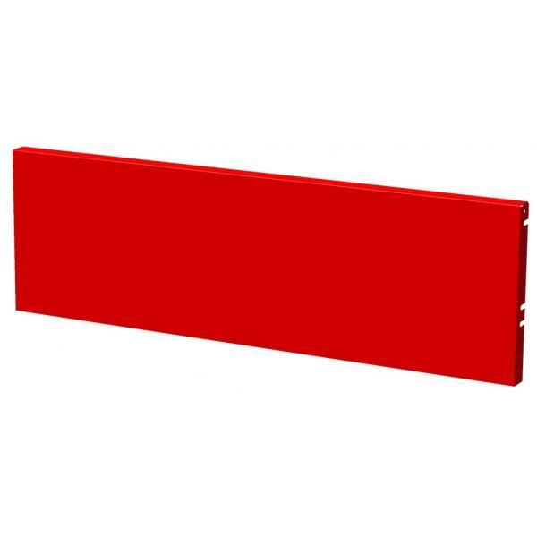 FACOM Jetline + cross beam 2 feet - 1