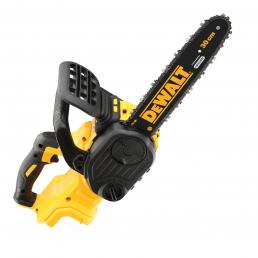 DeWALT 18V Compact Chainsaw (bare tool) - 1