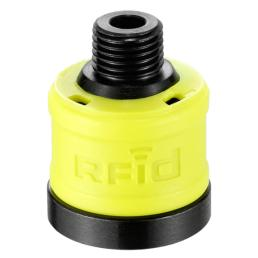 FACOM RFID adapters for pneumatic tools - 1