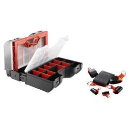 FACOM SLS.G  Heat shrinking sheath kit  SLS - 1