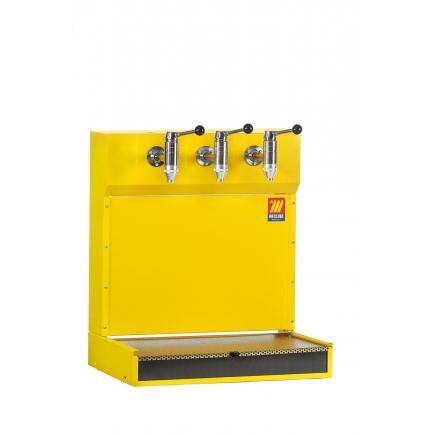 MECLUBE Oil dispenser bar - 1