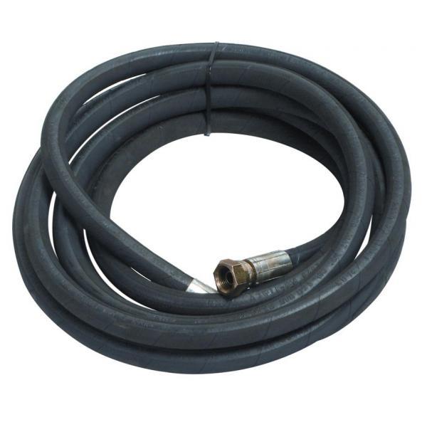 """MECLUBE OIL AND SIMILAR hose 160bar Ø 1/2"""" length 20m - 1"""