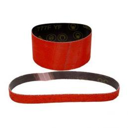 3M Sanding Cloth Belt 777 - 1