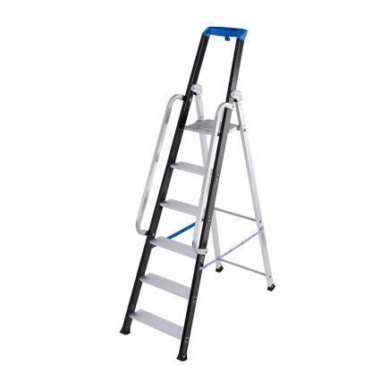 GIERRE Professional stepladder - 1