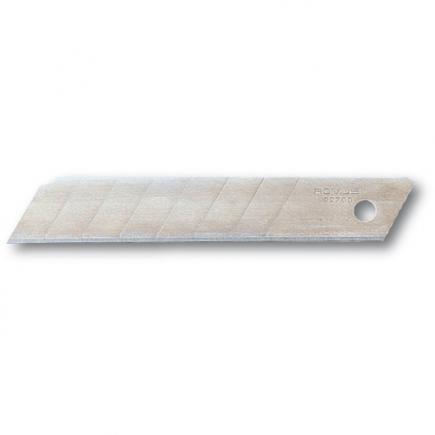 USAG Spare blades (50 pcs.) - 1