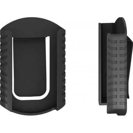WIHA Belt clip for bit set BitBuddy® and FlipSelector - 1