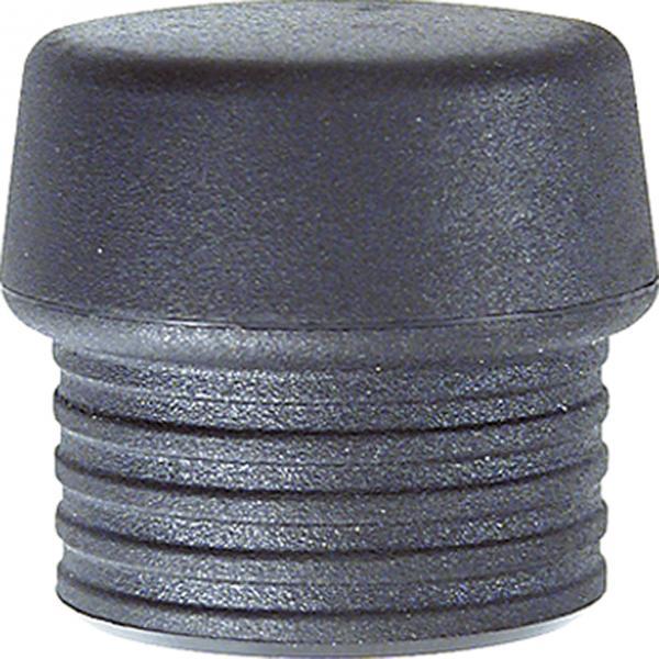 WIHA Face medium-soft round for soft-faced safety hammer - 1