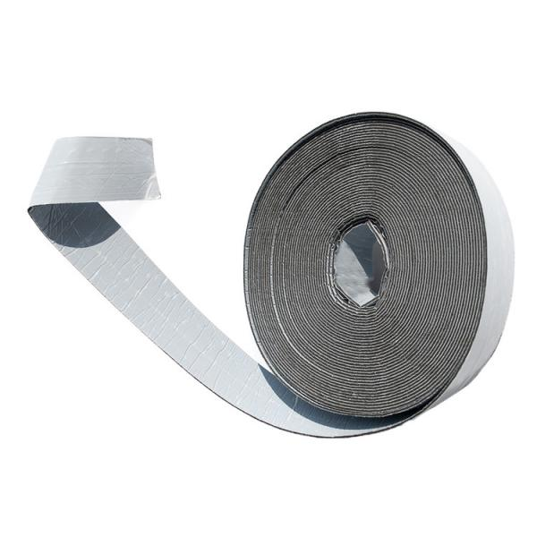 FISCHER Double-sided tape insulating BFT - 1