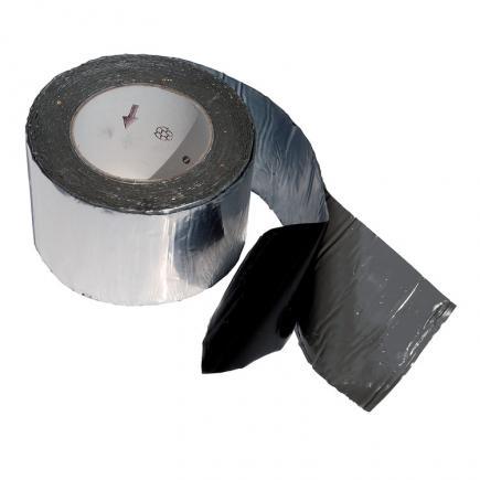 FISCHER Butyl adhesive tape CG INT - 1