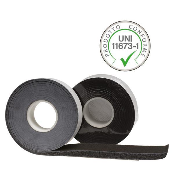 FISCHER Sealing tape self-expanding Multi Tape - 1