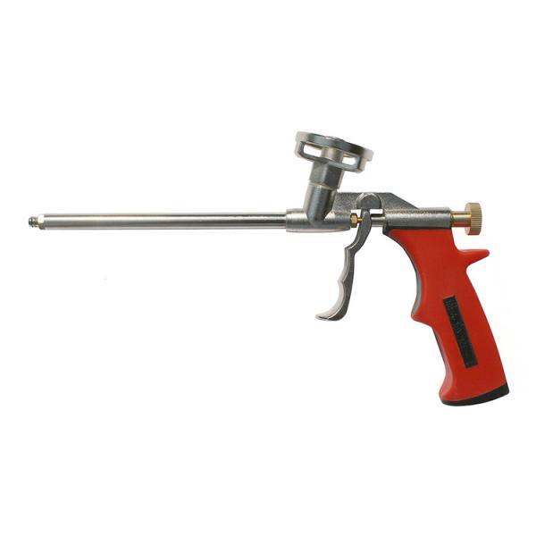 FISCHER Metal foam dispensing gun PUPM 3 - 1
