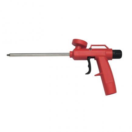 FISCHER Nylon foam dispensing gun PUPN 1 - 1