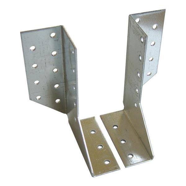 FISCHER Lightweight bracket with variable width XJVB - 1