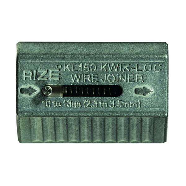FISCHER Wireclip WIC - 1