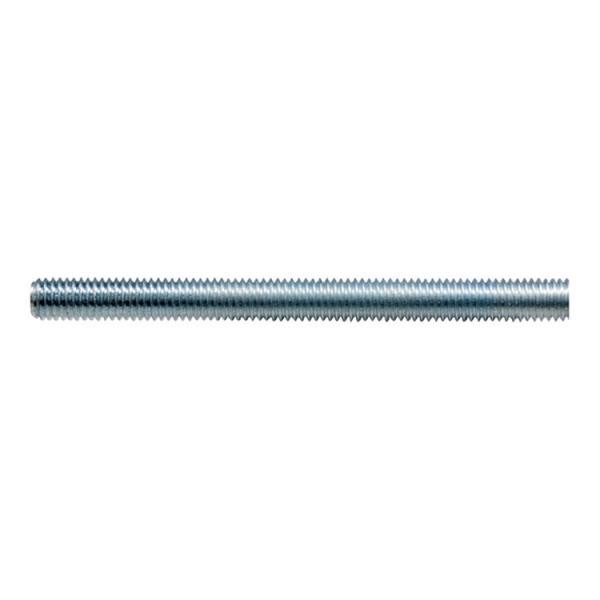 FISCHER Threaded pin GS A4 - 1
