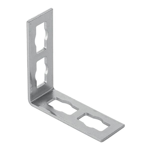 FISCHER Angle connection bracket PFAF 4 - 1