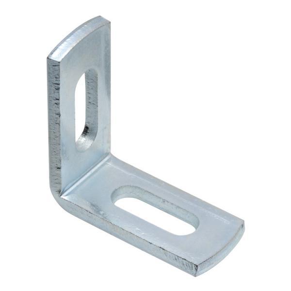 FISCHER Angle connection bracket MW 30 90° - 1