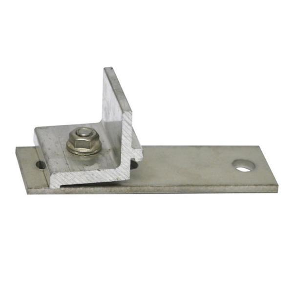FISCHER Flat connection bracket SSP SPEED - 1
