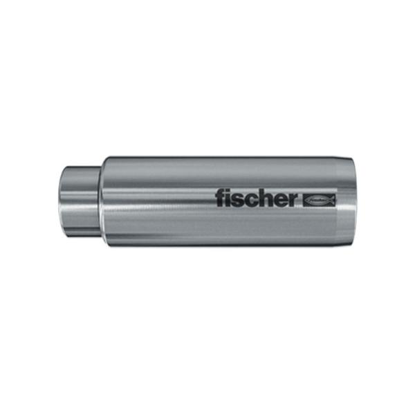 FISCHER Tool for installing concrete screws FBS II US SC-ST - 1