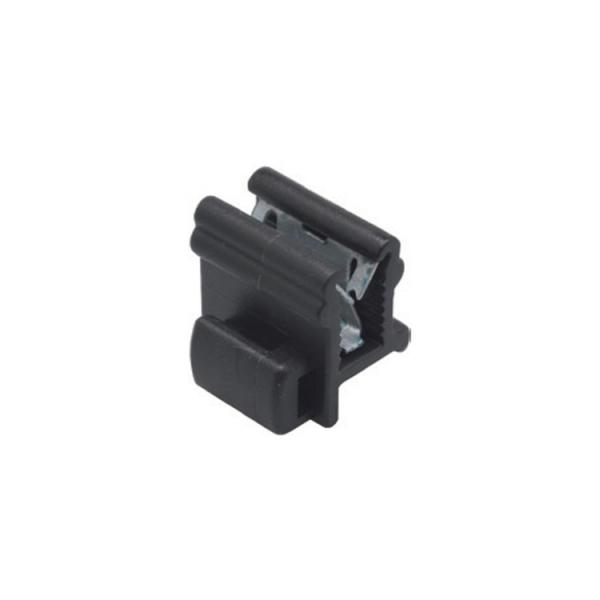 FISCHER Clip locks Carter SW-II Clip - 1