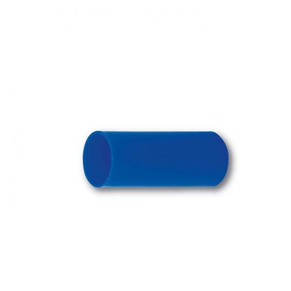USAG Spare PTFE protection - 1