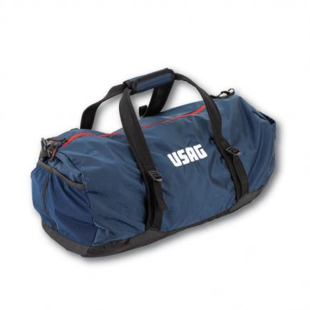 USAG Sport bag - 1