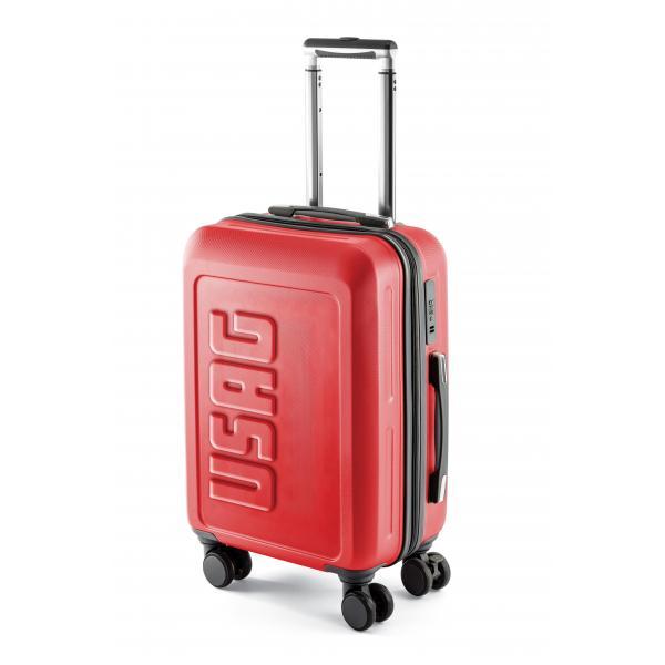 USAG USAG trolley - 1