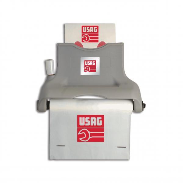 USAG Workshop set service - 1