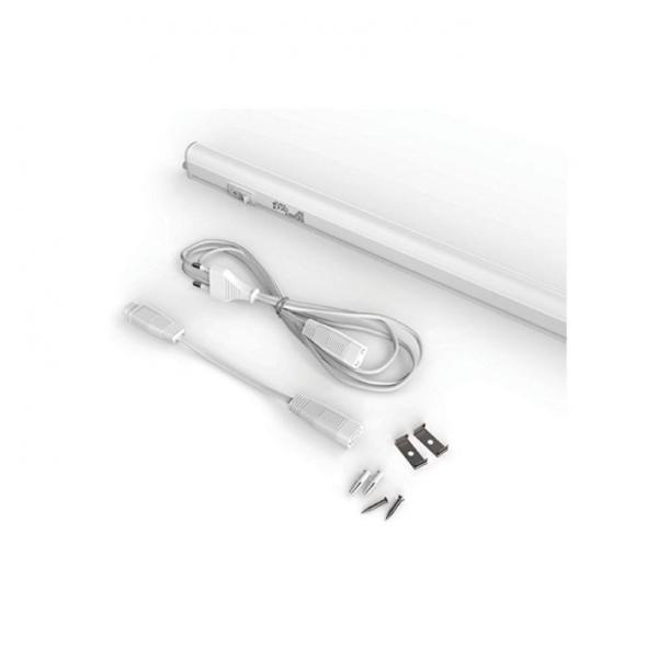 USAG Led lamp for cabinet - 1