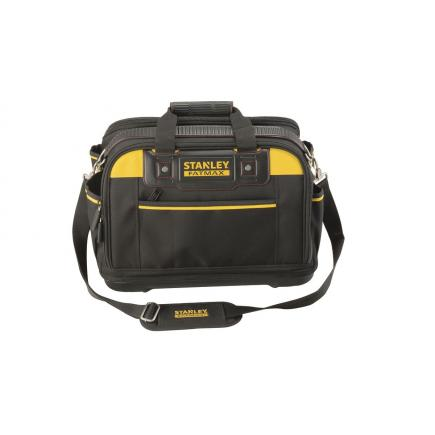 STANLEY Fatmax® Multi Access Tool Bag - 1