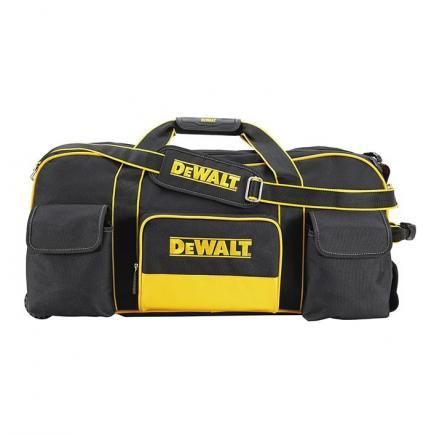 Dewalt Dwst1 79210 Wheeled Toolbag