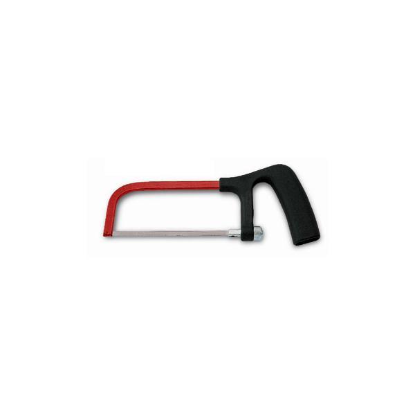 USAG Hacksaw frame with blade tensioner - 1