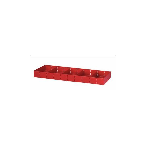 USAG Shelf - 1