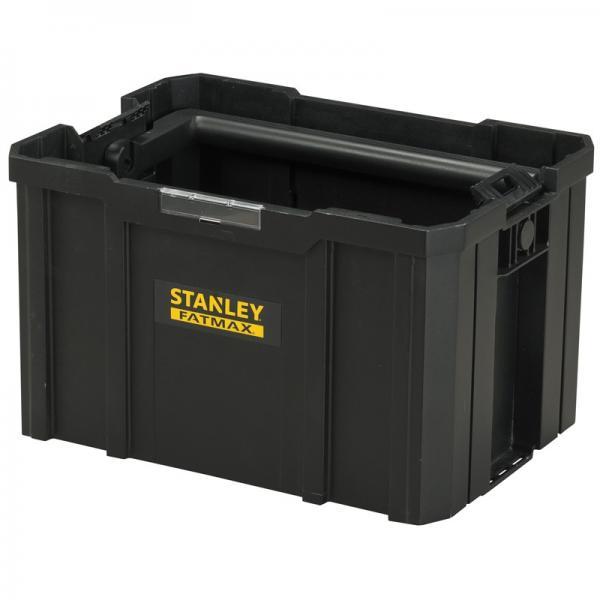 STANLEY BASKET TSTACK FATMAX@ - 1