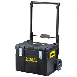 STANLEY Toughsystem Tstak Fatmax Base Unit - 1