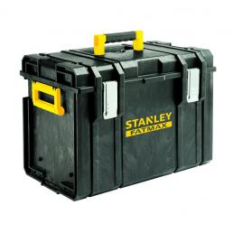 STANLEY TOOL BOX  TOUGHSYSTEM FATMAX® TS400 - 1