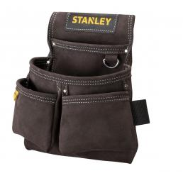 STANLEY Double Nail pocket pouch - 1