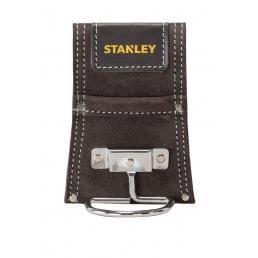 STANLEY Hammer holder - 1