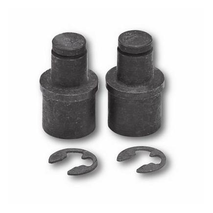 USAG SPARE PINS - 2