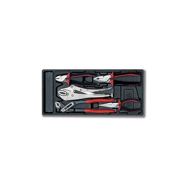 USAG Empty tray - 1
