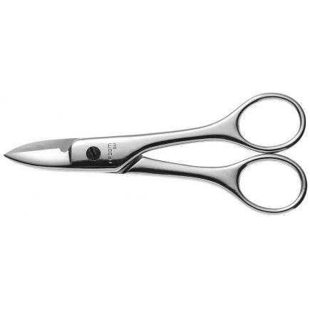FACOM Electricians scissors - 1